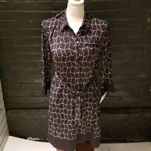 Stitch Fix Donna Morgan Dress NWT